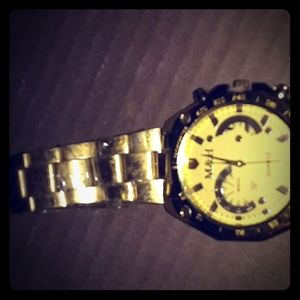 Other - BRAND NEW WATCH